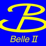 BELLE II Research