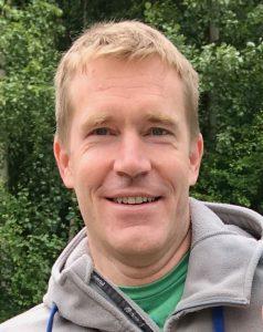 Sven Vahsen