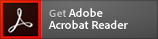 Get Adobe Acrobat Reader Program