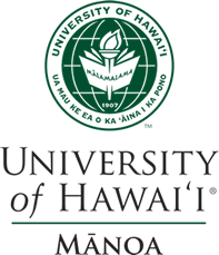 University of Hawai'i at Manoa