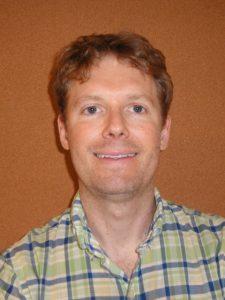 Andrew Druetzler