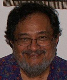Dr. Sandip Pakvasa
