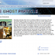 PBS Nova: The Ghost Particle